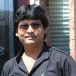 A.Lakshmanan