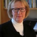 Birgitta Bergman