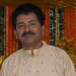 Dr Quazi Taheruzzaman