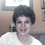 Fresia Ramirez-crop