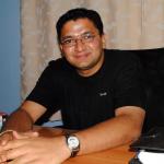 Sunil Mysorenew