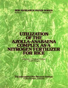 Watanabe et al. 1977
