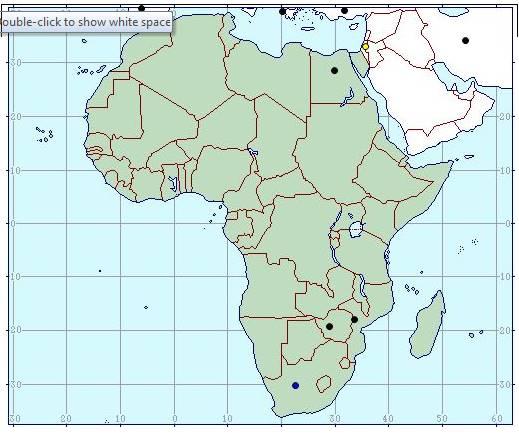 A filiculoides africa